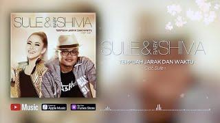 Download Sule & Baby Shima - Terpisah Jarak Dan Waktu (Official Video Lyrics) #lirik