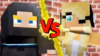 Download Top Hacker Songs! PsychoGirl Minecraft Animations (Top Minecraft Songs ) Mp3 and Videos