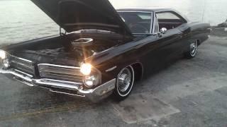 my 1965 pontiac catalina for sale