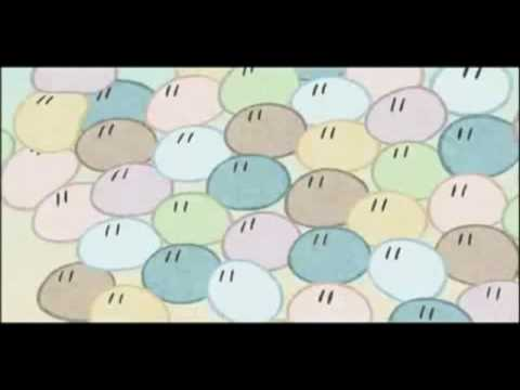 Big Dango Family {Dango daikazoku} English KusariDUB