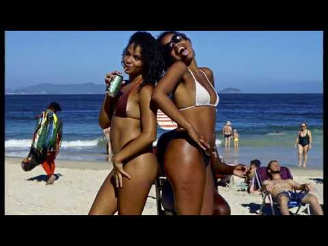 Sergio Mendes - Pais Tropical -  w/ LYRICS
