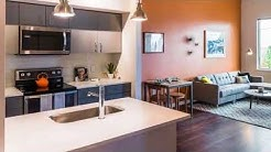 Peloton Apartments in Portland, OR - ForRent.com