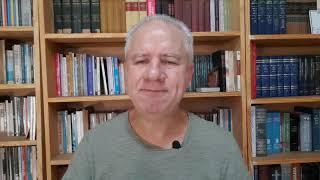 20/10/20 - Orando ao Senhor por restauração - 2Re.20.2,3