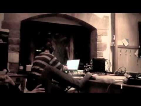 EXPATRIATE 'Album 2 : Tension & Release '
