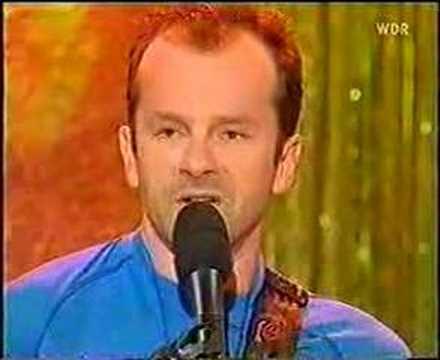 Willi Astor - Det is Balin, wa