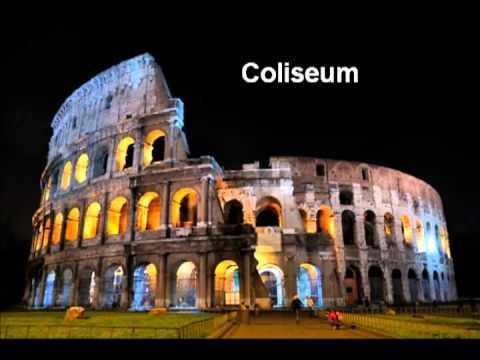 lugares m s visitados de reino unido italia francia y