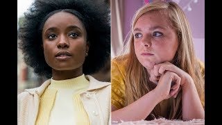 From Eighth Grade to Beale Street, how indie films are shaping the 2019 Oscar race