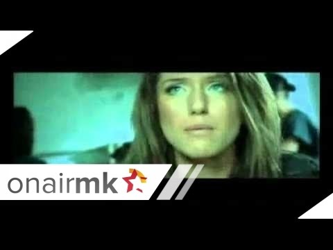Adelina Tahiri - Vuaj  ( Official video)