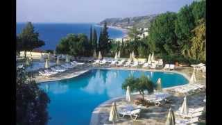 Греция отели 4*