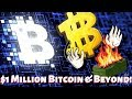$13000 Bitcoin setting all sorts of records! Paul Tudor ...