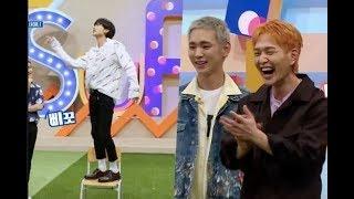 eng-suju-eunhyuk-the-dancing-king-supertv-edition