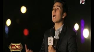 ابن مصر | مصطفى المنشاوي ومقدمة رائعة لضيف #ابن_مصر