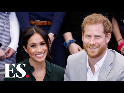 How will Meghan Markle and Prince Harry make money now? Apple, Netflix and Oprah Winfrey?