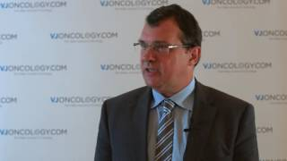 Rare mutation subgroups in melanoma and how to treat them