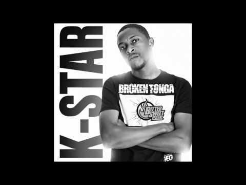 K Star   Broken Tonga