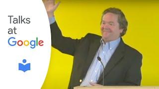 Dale Dougherty | Talks at Google