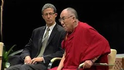 The Dalai Lama: A Special Theosophical Members Meeting with His Holiness