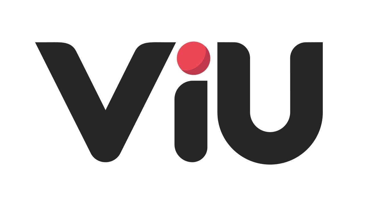 J conhece a viu viu hub youtube j conhece a viu viu hub stopboris Image collections