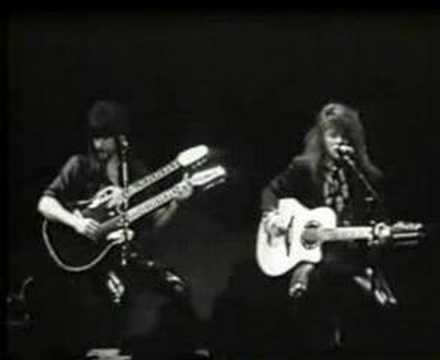 Bon Jovi - Shooting Star (Bad Company Cover..)