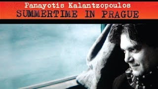 kalantzopoulos-summertime-in-prague-feat-elly-paspala