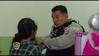 THE POLICE | Raimas Backbone Buru Pemalsu KTP Elektronik 20/05/19