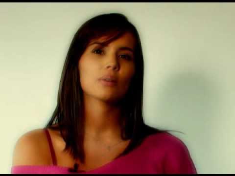 Alejandra Avila (Paciente) – Testimonio