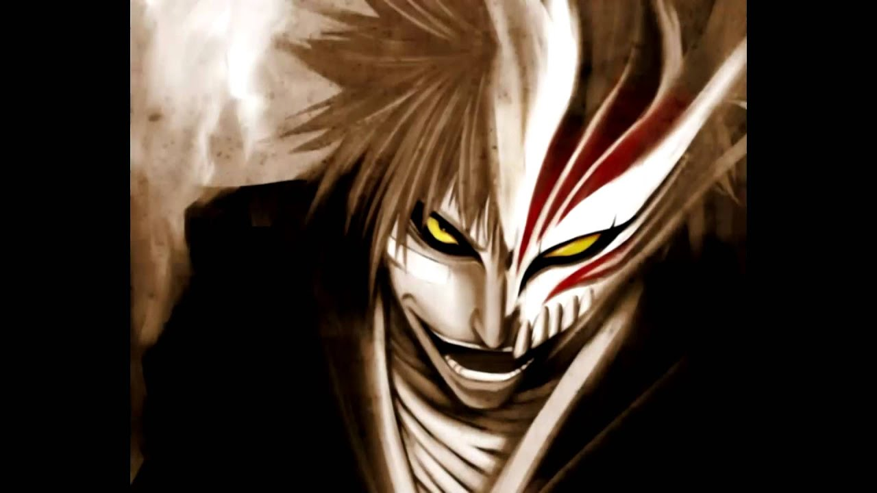 15 most badass anime characters youtube - Badass anime pics ...