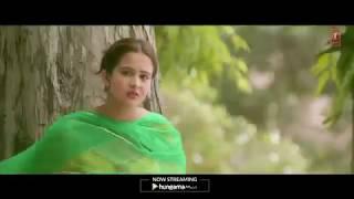 Rabba Mere Afsana Khan Alfaaz Roopi Gill  New Songs 2019