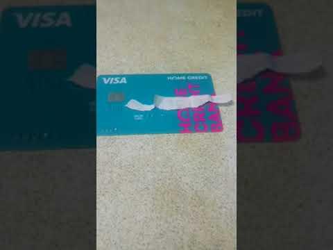 хоум кредит рассрочка карта лимит что означает рефинансирование кредита