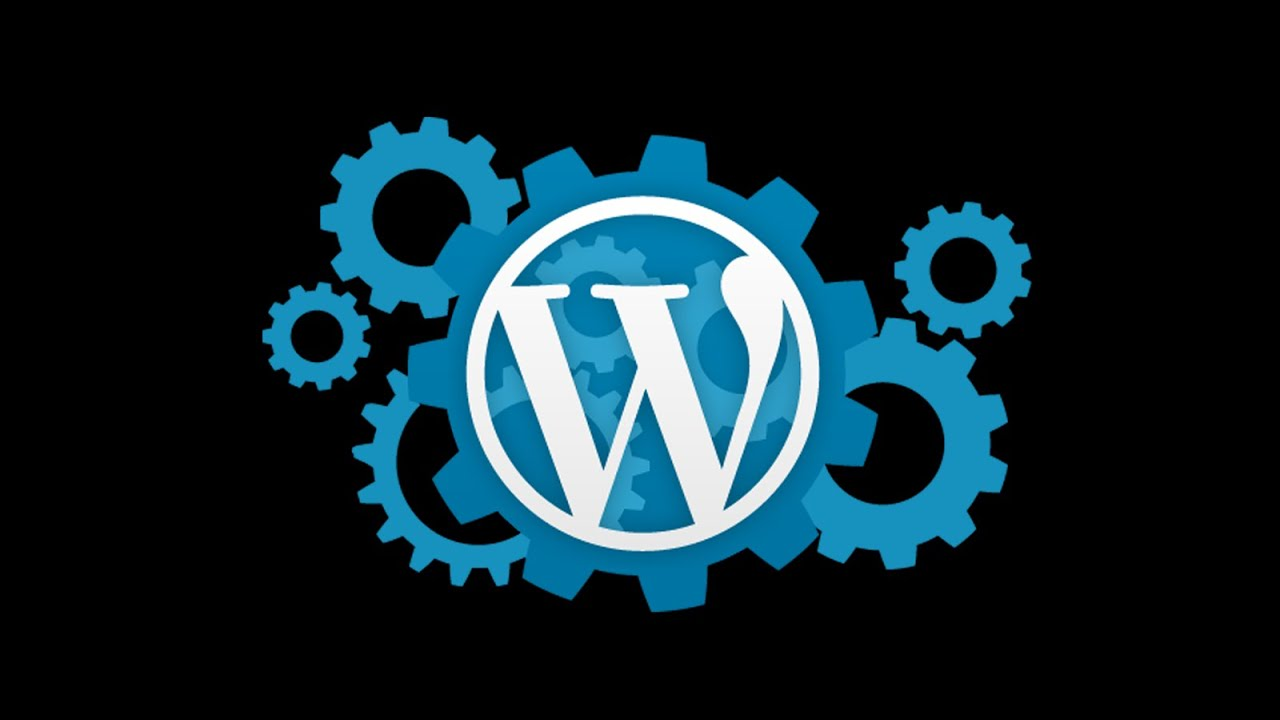 WordPress For Beginners - Introduction to Blogging - WordPre