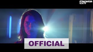 Lexy & K-Paul feat. Richard Judge - RAVERohneENDE (Official Video HD)