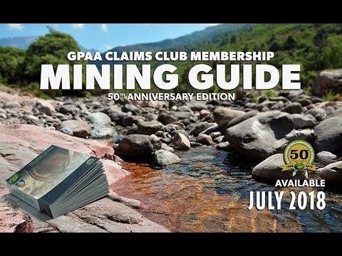 GPAA Membership