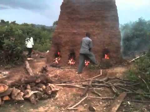 masaba-brick-baking