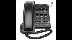 FNAF 2 PHONE CALL   NIGHT 6