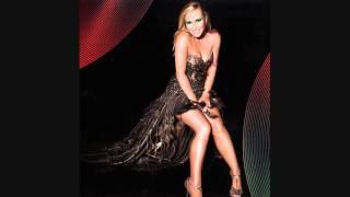 Anastacia - You give love a bad name