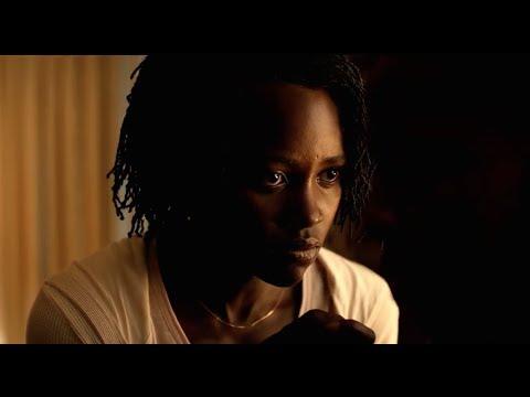 "US (2019) Clip ""Adelaide Tries to Explain Her Fear"" HD Jordan Peele"
