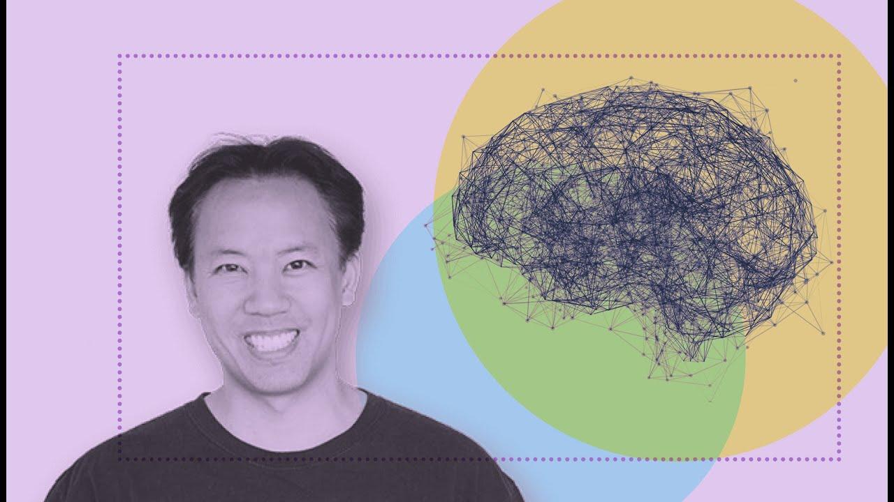Jim Kwik: How to Optimize Your Brain | Inc.