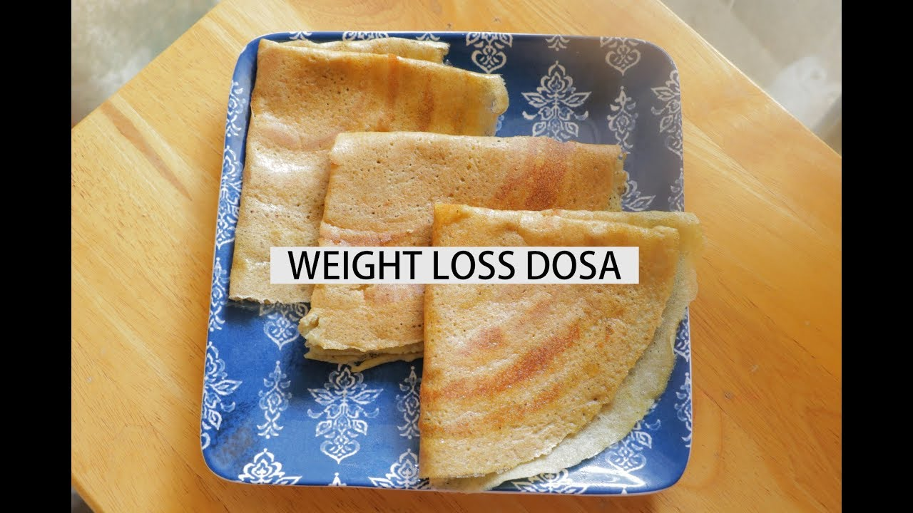 Protein rich dosa indian weight loss recipes indian vegan protein rich dosa indian weight loss recipes indian vegan recipes dosa subbu cooks forumfinder Choice Image