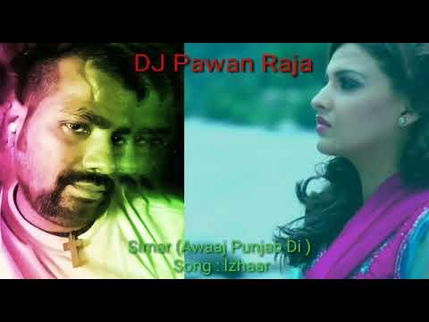 Ishaar Nahi Kardi Punjabi Song  Mix By Hi-tech Pawan Raja
