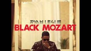 "Ryan Leslie - Black Mozart "" Full Album Download """