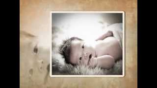 (파티파라나) 아이메모리 스튜디오 인천 아기사진 50일…