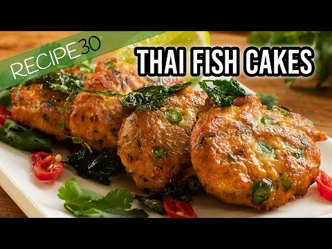 simple-thai-fish-cakes-with-sweet-chili-sauce