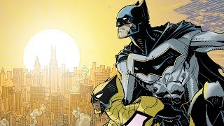 Batman and The Signal #1, Batman White Knight #4, Rogue and Gambit #1, more! Unboxing 375