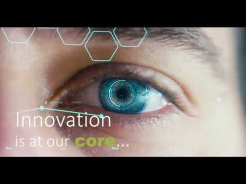 EnviroLeach Technologies - Innovation Is At Our Core