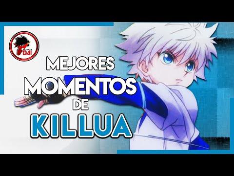 ¡EL AMO DEL DISFRAZ! PROP HUNT | Minecraft Con Luh from YouTube · Duration:  14 minutes 29 seconds