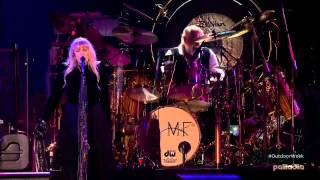 Fleetwood Mac - Little Lies (live 2015)