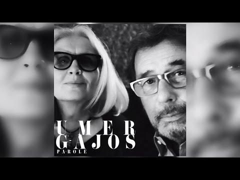 Magda Umer, Janusz Gajos - Pa! - Role