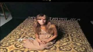 Jackie DeShannon - Needles & Pins