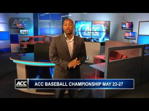 ACC NOW May 4, 2012