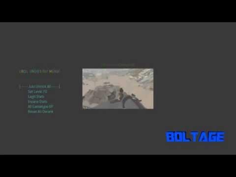 droseum20 tu7 mod menu